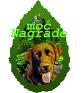 Hondenschool Mocnagrade